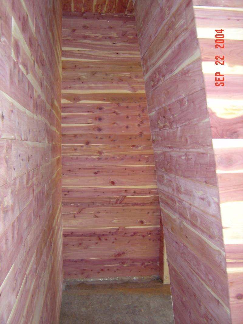 Sterite Construction Our Work